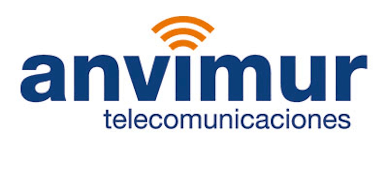 Telecom boutique