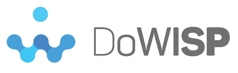DoWISP